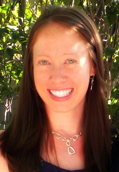 Jessica Slaton
